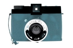 hp650_product_1_media_gallery